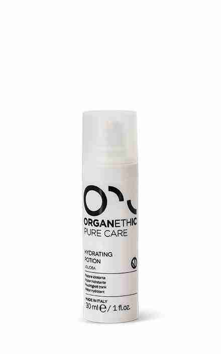 Organethic Pure Care Hydrating Potion