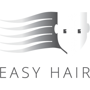 Easy Hair logo